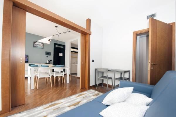 Hotel Suites Marilia Apartments