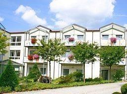 Hotel SonnGarten
