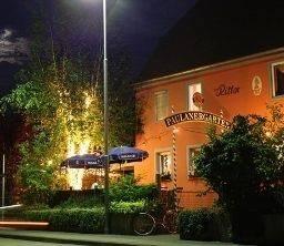 Hotel Zum Ritter Gasthof