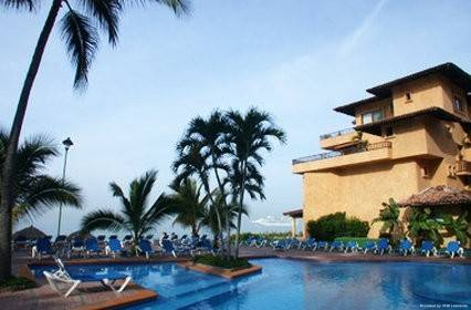 Hotel Mexican Resort At Los Tules
