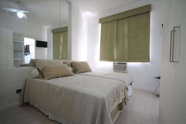Hotel Ribeiro 502