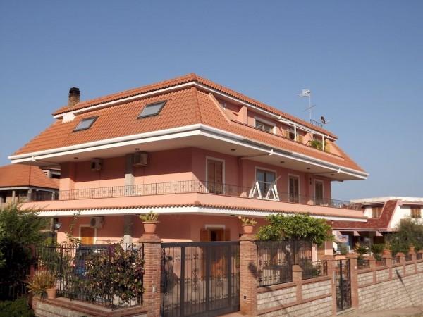 Hotel Villa Jovanna - B&B