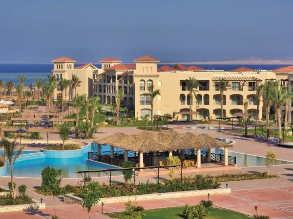 Hotel Jaz Mirabel Resort