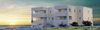 Hotel Kouklakis Villas