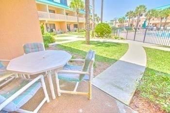 Hotel Sea Haven Resort 2/3 Bedroom Condos by MCM