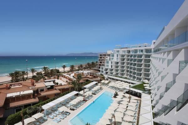 Hotel Iberostar Selection Playa de Palma