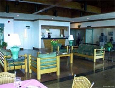 Days Hotel by Wyndham Tagaytay