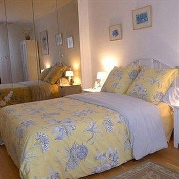 Hotel Bed & Breakfast Marche D Aligre