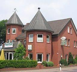 Hotel Auehof