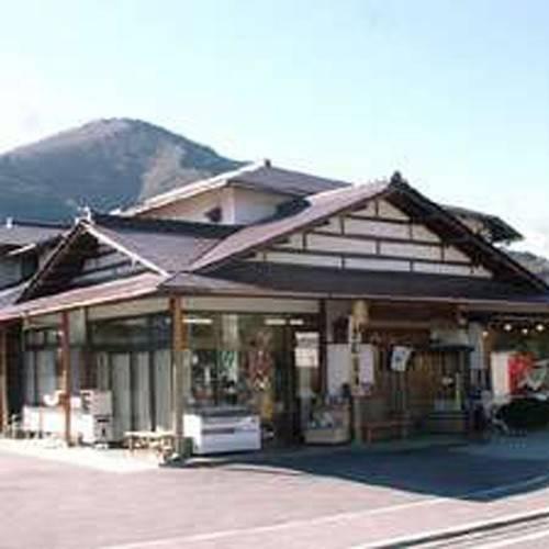 Hotel (RYOKAN) Ochiaikan