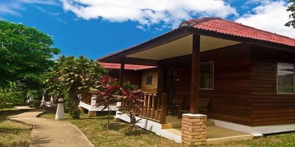 Hotel Krathom KhaoLak Resort
