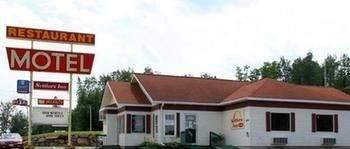 Settlers Inn & Motel Ltd.