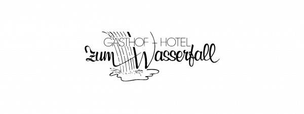 Hotel Zum Wasserfall Gasthof