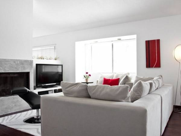 Hotel VE Venice 4C 3 Br apts by RedAwning
