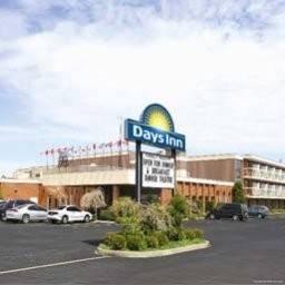 Hotel BEST WESTERN PLUS LEAMINGTON