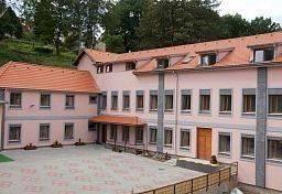 Inter Hostel