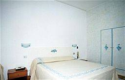Citti Hotel