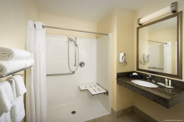 Hotel Staybridge Suites BALTIMORE BWI AIRPORT
