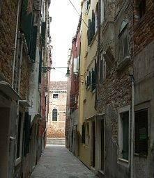 Hotel Veneziacentopercento - Rooms and Apartments