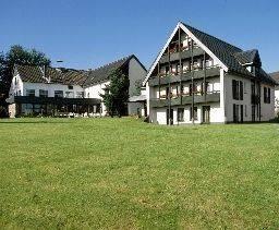 Hotel Spelsberg Gasthof