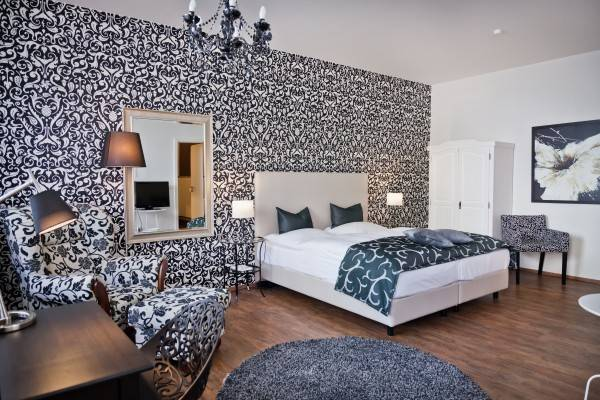 Hotel Appartment Residence Bremen