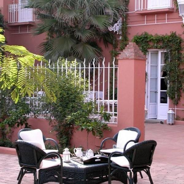 Rusticae Hotel Casa Palacio Conde de la Corte
