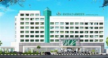 Emerald Garden International Hotel