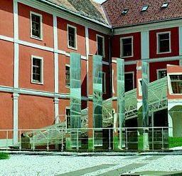 JUFA Hotel Judenburg