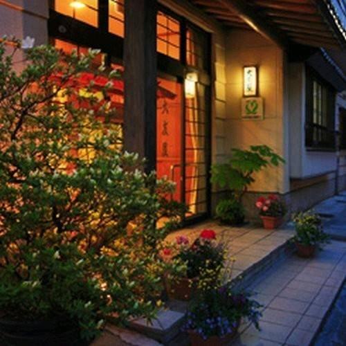 Hotel (RYOKAN) Hijiori Onsen Otomoya Ryokan