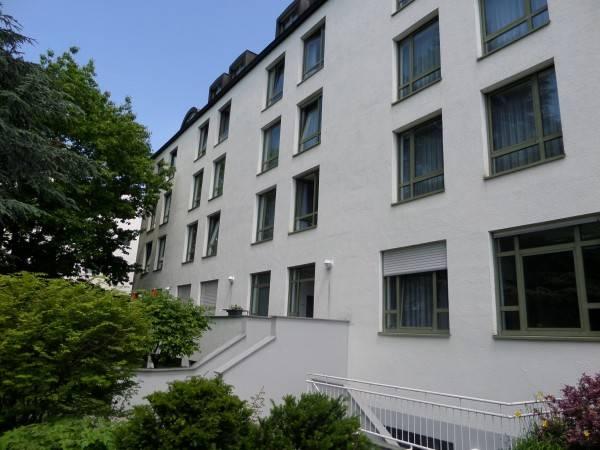 Hotel Christkönigshaus