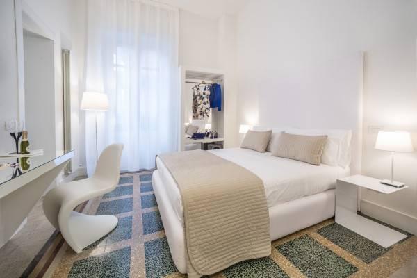 Hotel Home Boutique Luxury & Design