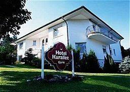 Hotel Kurallee