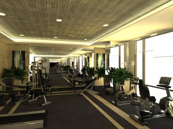 Hotel Seda Residences Makati