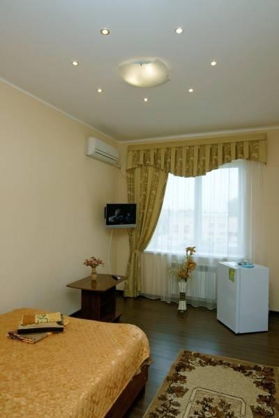 Hotel Gold Jin