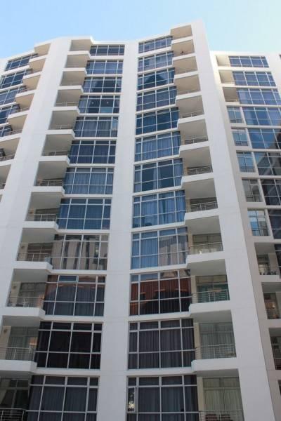 Hotel Sandton Hydro Executive Apartments
