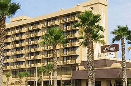 Hotel LA PLAYA RESORT AND SUITES