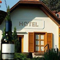 Vineyard Inn