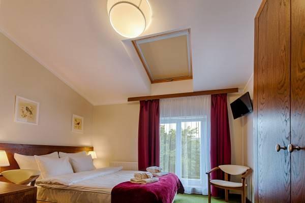 Yarden by Artery Hotels Hotel