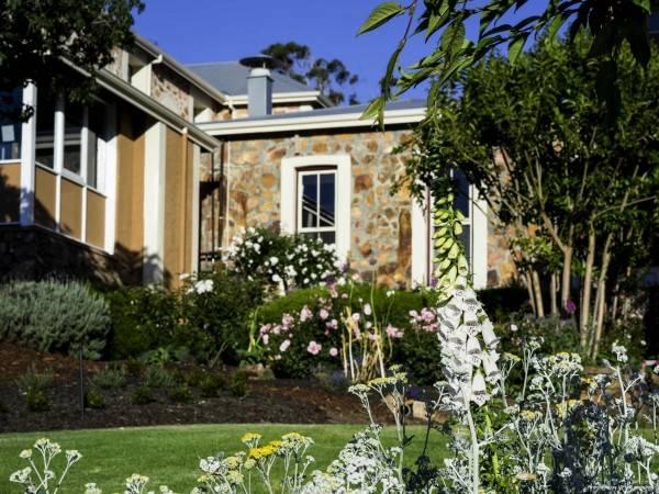 Hotel Grand Mercure Basildene Manor Accor Vacation Club Apartments