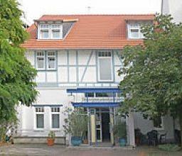 Hotel Zur Bretzel
