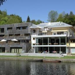 Hotel Mühltalhof