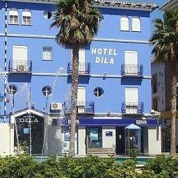 Hotel Dila