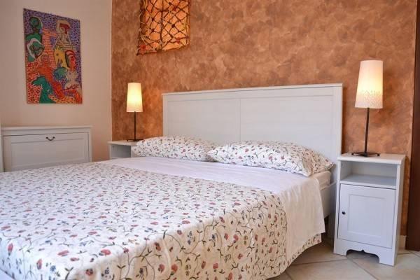 Hotel La Tela di Penelope