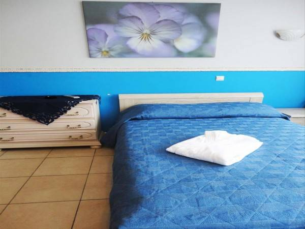 Hotel Residence Bara Brussels Midi
