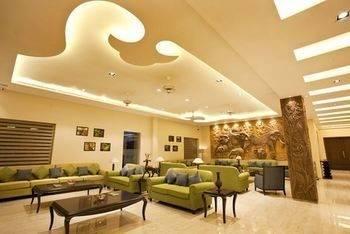 Hotel Resort De Coracao -The Corbett