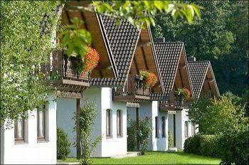 Hotel Ferienwohnpark Rursee