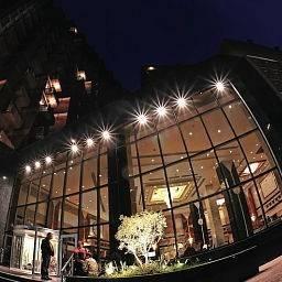Hotel Safir Cairo