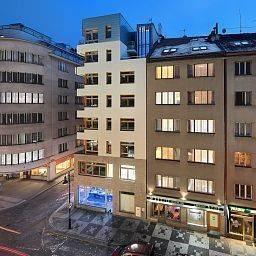 Hotel Bene Residence