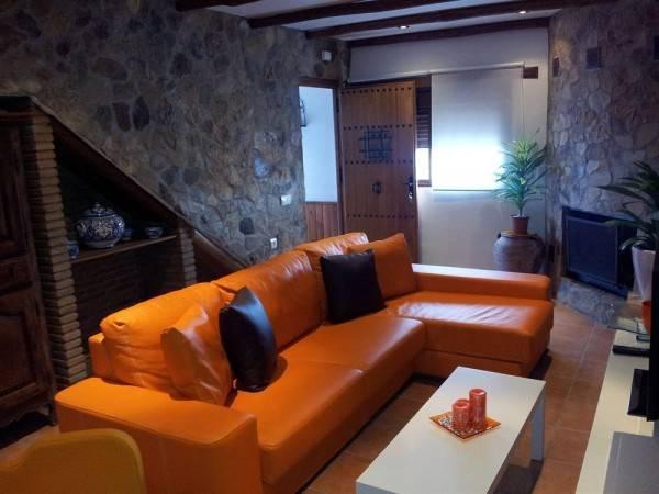 Hotel Apartamentos Boutique Casa Beli
