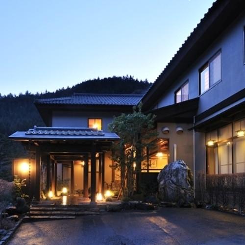 Hotel Shima Onsen Tokiwasure no Yado Yoshimoto